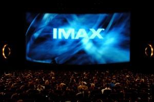 69c099433 Výhodou multikin je velký počet sálů a obrovský výběr filmů v jednom čase.  Jako bonus je pak možnost koupení různého občerstvení.